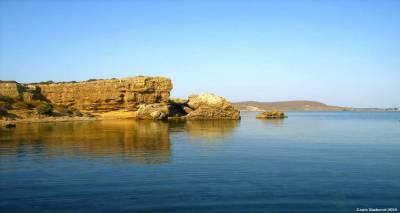 Στους 30 βαθμούς σήμερα ο υδράργυρος στη Λήμνο (mp3)